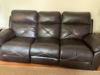 Power reclining Sofa and love seat  Germantown, 20874