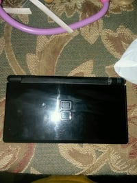 Nintendo DS Lite Knoxville, 37917