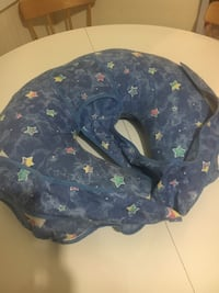 Nursing pillow Germantown, 20874