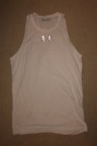 MEN - UNDER ARMOUR SHORT SLEEVES (Gym Clothes) Toronto, M8Y 0A7