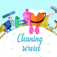 House cleaning Edgewood