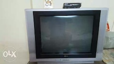 28inches LG TV
