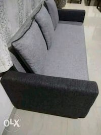 Less than 3 months old 3 seater sofa for sale  Bengaluru