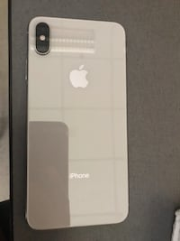 IPhone XR Max Sparks, 74869