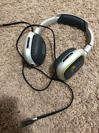 Astro wireless headset Edmonton, T6W 2H8