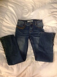 NWT girls size 10 guess jeans London, N5W 3T6