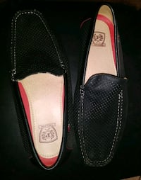 Mens Size 13 Phat Classic Loafers Norman, 73072