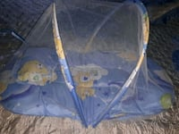 Baby jolly jumper infant net  Whitby, L1P 1A2