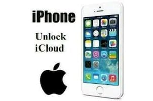 iCloud removal