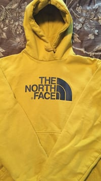 North Face  Harpers Ferry, 25425