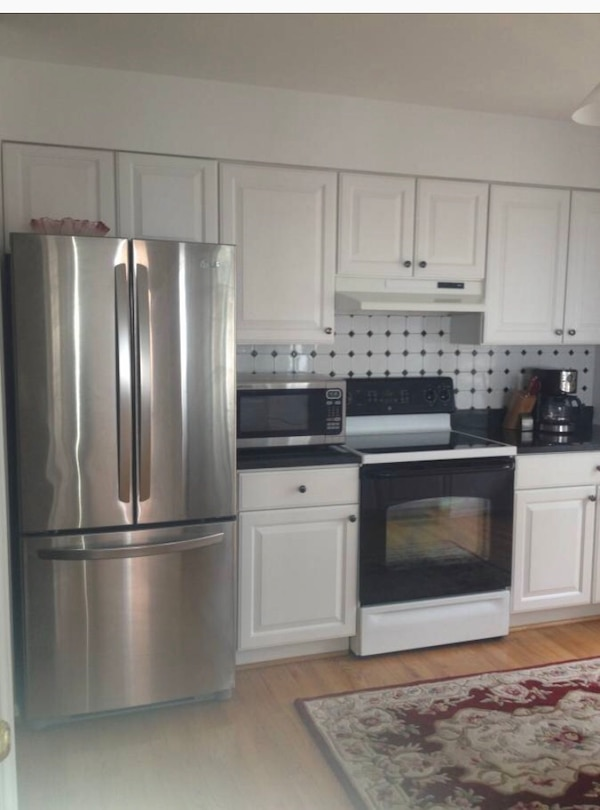 ROOM For rent 1BR 1BA 734e2127-328c-4fe1-8dc4-2bc45e169007