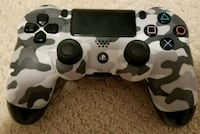 Playstation 4 Controller 3732 km