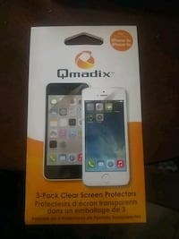 Screen Protector Roswell, 88203