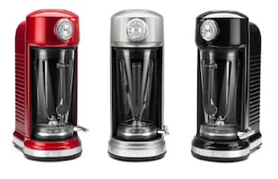 Powerful Magnetic Kitchen Aid Blender NEW