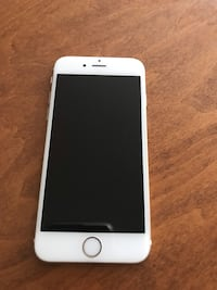 iPhone 6s 64gb with otterbox case Calgary, T3G 4L1