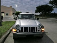 Jeep - Liberty - 2005 Winter Springs, 32708
