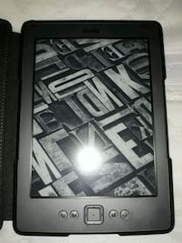 Kindle 2a  Ranica, 24020