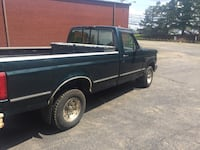 Ford - F-150 - 1995 Monroeville