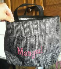 Thirty-One lunch bag/cooler
