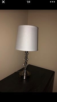 table lamp Fairfax, 22031