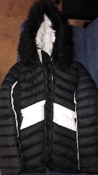 Steve Madden Winter Coat Toronto, M1K 4K1