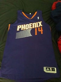 blue and yellow Adidas Golden State Warriors jersey Tucson, 85710