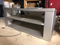 Tv Stand/ Entertainment Center Red Deer, T4R 1J6