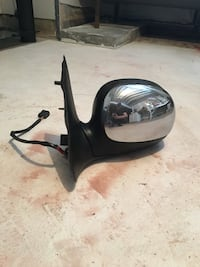 97-03 f150 chrome mirror  Rideau Lakes, K7A 5B8
