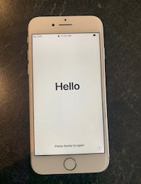 iPhone 8 64GB 10/10 Condition Brampton, L6R 2R5