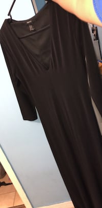 Forever 21 brand size M Tampa, 33615