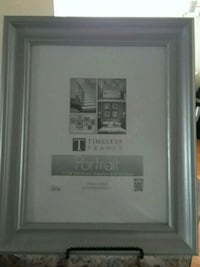 """11""""×14"""" Matted to fit 8""""×10"""" Picture Frame   Baltimore, 21225"""