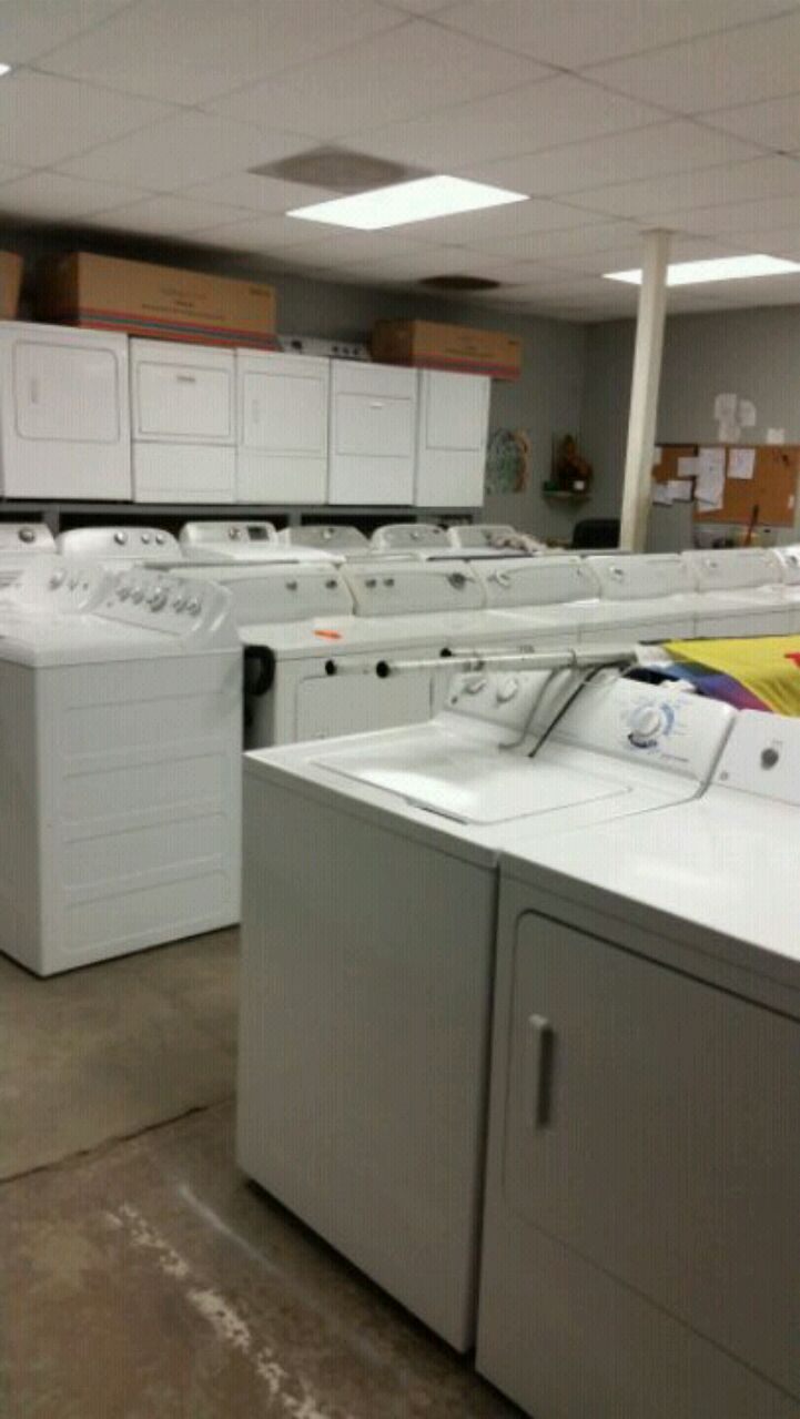 used and new dryer in victorville letgo rh us letgo com