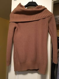 H and m sweater  Waterdown, L9H 7E6