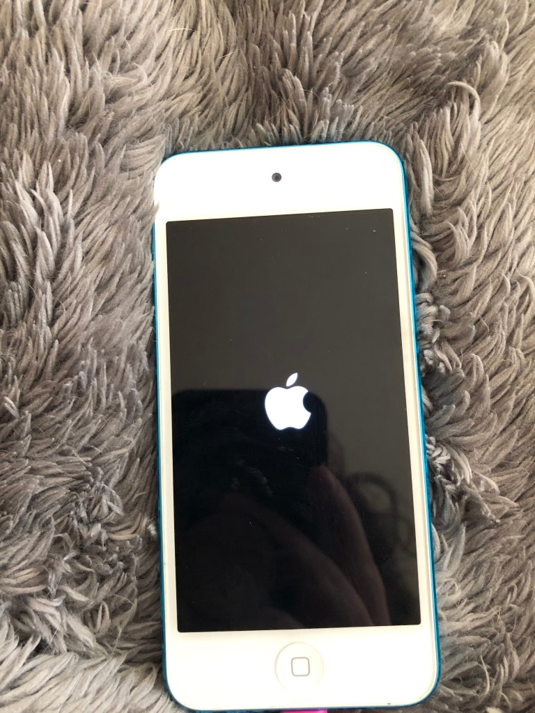 Photo IPod Touch 5th Generation