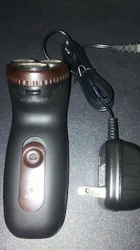 Electric shaver High Point, 27263