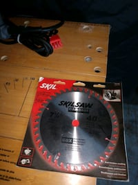 black and red Sony Xplod subwoofer Waukesha, 53189