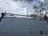 Roof Rack for Sale Ontario