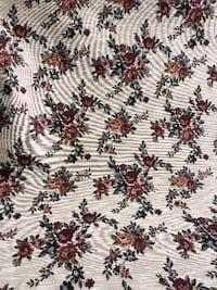 Upholstery Fabric  Ancaster