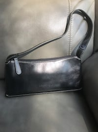black leather handbag Brownsville, 78526