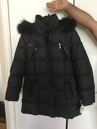 Brand new women's jacket from Liz Claiborne (L) Toronto, M1J 2G2