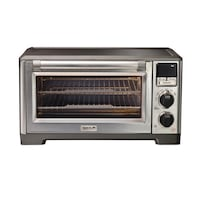 Wolf Gourmet Elite Countertop Oven - NEW Rockville
