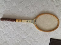 Tennis Rackets Ottawa
