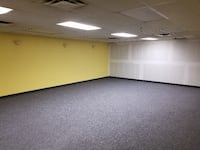 Office Space For Rent Ontario