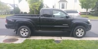 2011 Toyota Tacoma 4x4 Access Cab V6 Chantilly
