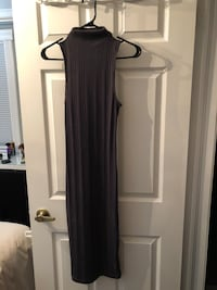 Charcoal Grey dress Richmond Hill, L4B 2B9