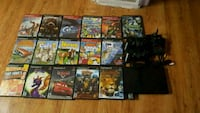 Slim ps2 need gone asap Oxford County