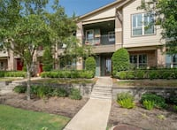 Gorgeous Townhome in Webster Webster