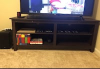 Priced to sell-TV stand Columbus, 31820