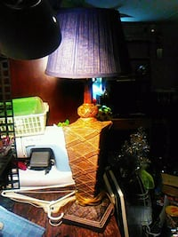 table lamp Evansville, 47720