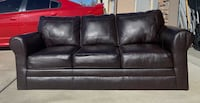 Mid Century Modern Couch Roy, 84067